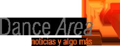 DanceArea.es
